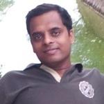 Bhashkar Y.