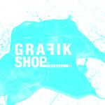 GRAFIK S.
