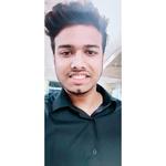 Srijon Ashraf Z.'s avatar