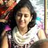 Vibha R.