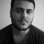 Muhannad L.
