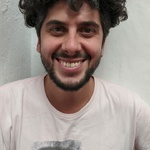 Patricio Lisandro O.'s avatar