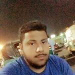 Rahul Bagga