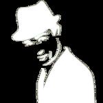 Toms L.