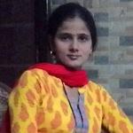 Savita P.