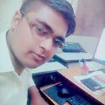 Faishal Khan
