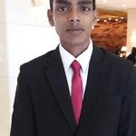 Ashik M.