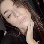 Ivi S.'s avatar
