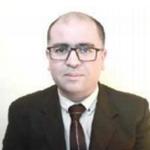 Hicham S.'s avatar