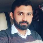 Basit S.'s avatar