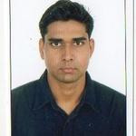 Ashwani A.