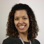 Briana Fernandes