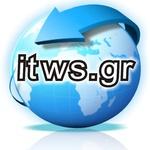 Itws.gr J.