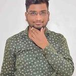 Prashant Sakat