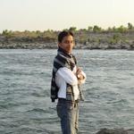 Sourabh J.'s avatar