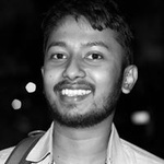 Chowdhury Fakrul A.