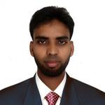 Sofiqul islam's avatar