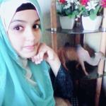 Faria K.