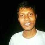 Md Rashedul