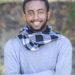 Dawit A.