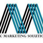 MJC Marketing Solutions