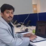 Rishikesh G.'s avatar