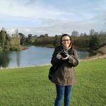 Amellis Photography's avatar