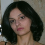 Yuliya L.