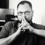Arturas D.'s avatar