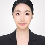 HyeLim Yoon
