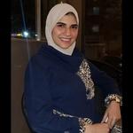 Doaa H.'s avatar