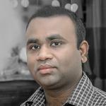 Sobhan M.