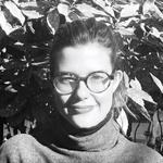 Carmen B.'s avatar