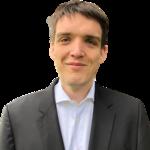 Alexander S.'s avatar