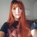 Aline Wanz