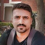Haseeb's avatar