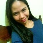 Lea Andrea P.