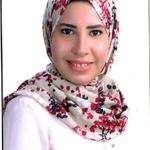 Sara M.'s avatar