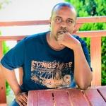 Abdi jamaal A.