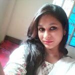 Nusrath