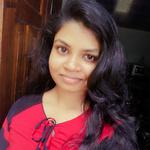 Chamodi Madhu
