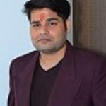 Anil U.