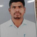 Shajahan B.