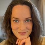 Katie A.'s avatar