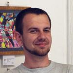 Stanislav M.