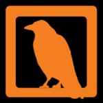Orange Crow ..