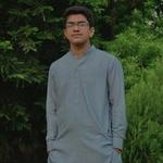 Chaudhary M.