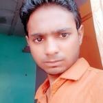 Shahalam S.