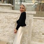 Amira's avatar