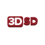 3D Studio Design ..